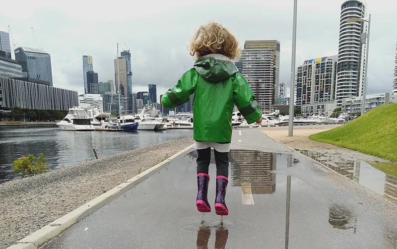 Mutismo selettivo e bilinguismo: progressi o no? La storia di Adelaide